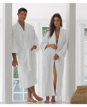 Badjas.nu voor al uw badjassen!