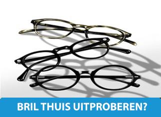 Online goedkope brillen bestellen