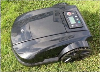 Smart Technology: gerobotiseerde apparaten