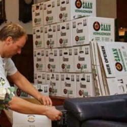 Een verhuisdoos wel of niet online kopen?