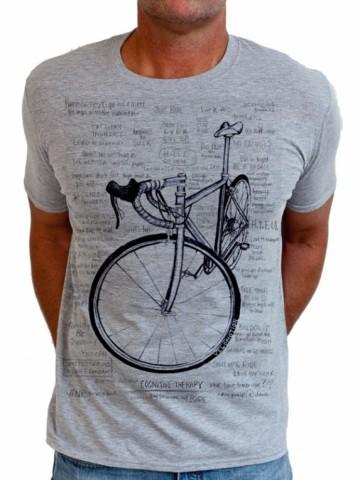 Alles voor fietsers, wielrenners en fietsliefhebbers!