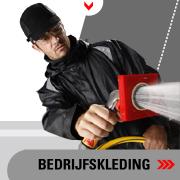 Workmanstore.nl, jouw adres voor comfortabele werkschoenen en duurzame werkkleding
