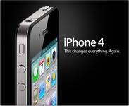Waarom zou je iPhone hoesje moeten aanschaffen?