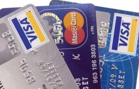 Wat is een kredietkaart?