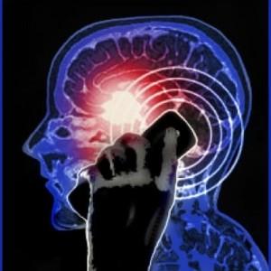 Mobiel bellen schadelijk voor de gezondheid?