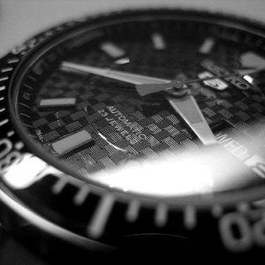 Welk horloge past het best bij jou?