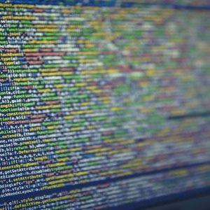 Wat is systeembeheer en wat kan het een bedrijf opleveren?