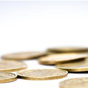 Welke winkels accepteren Bitcoin en andere currency?