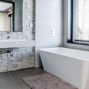 Tips voor je ideale badkamer
